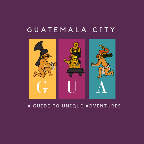 Guatemala City Travel Guide
