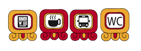 Services_ATM_Coffee_Bathroom_Bus_Service